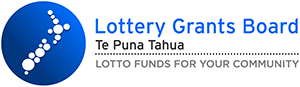 Lottery_Grants_Board