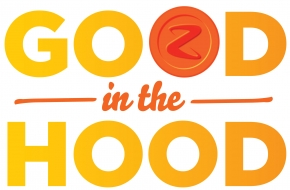 Z – Good in the Hood