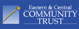 Eastern and Central Community Trust
