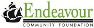 Endeavour Community Foundation