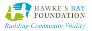 hawkes_bay_foundation