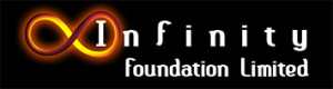 infinity_foundation