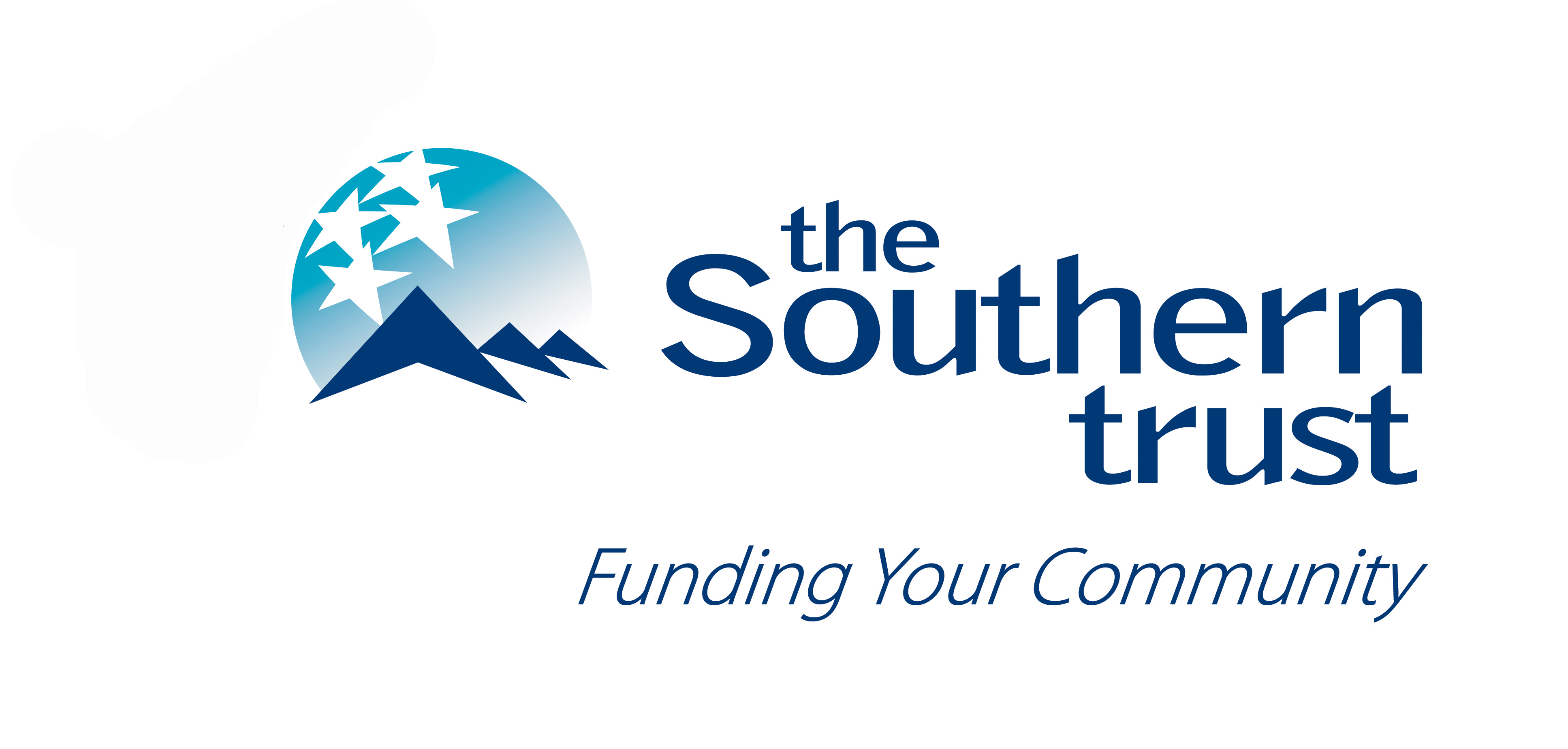 TST Logo#1 The_Southern_Trust_Funding_Your_Com High Res